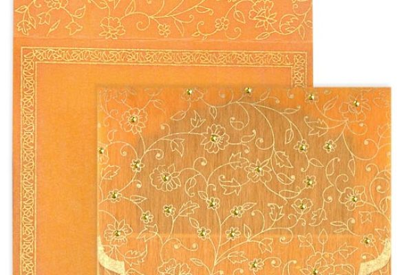 online-designer-wedding-cards