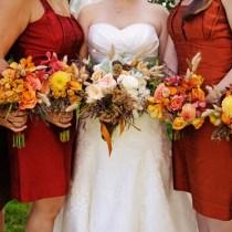 Fall themed wedding-123WeddingCards