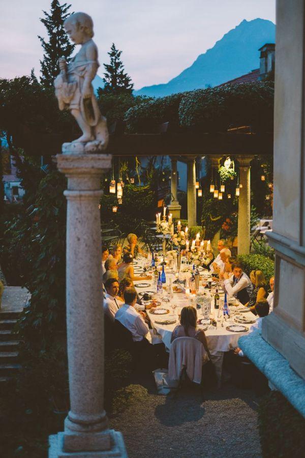 Perfect wedding Photoshot