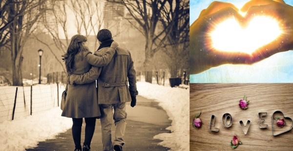 love story-123Weddingcards