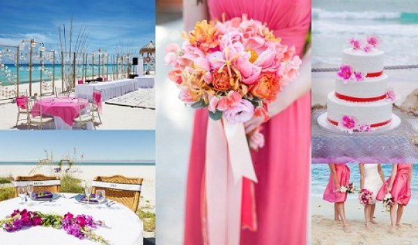 unique wedding-123WeddingCards