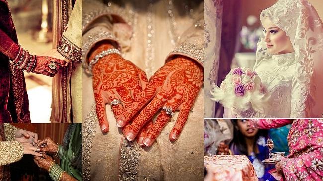 Muslim wedding cards resembles muslim wedding trends 123weddingcards save magni mahndi 123weddingcards junglespirit Choice Image