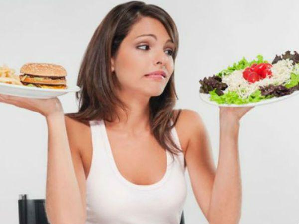 Eat Healthy | 123WeddingCards