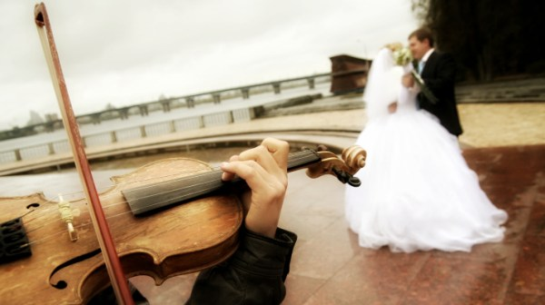 Wedding-music | 123WeddingCards