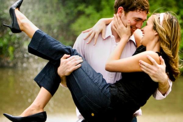 engaged couples | 123WeddingCards