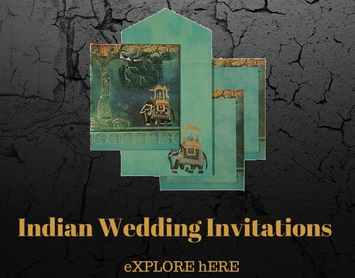 Summer Wedding Invitations | 123WeddingCards