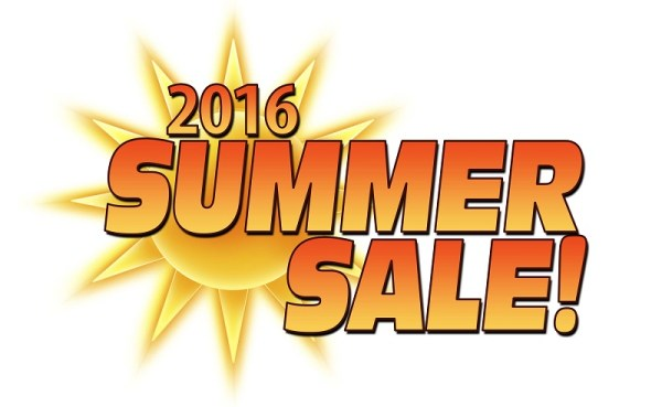 summer-sale-2016 @123WeddingCards