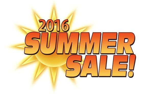 summer-sale-2016 @123WeddingCards