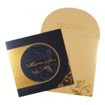 fall-inspired-gujarati-wedding-invitations