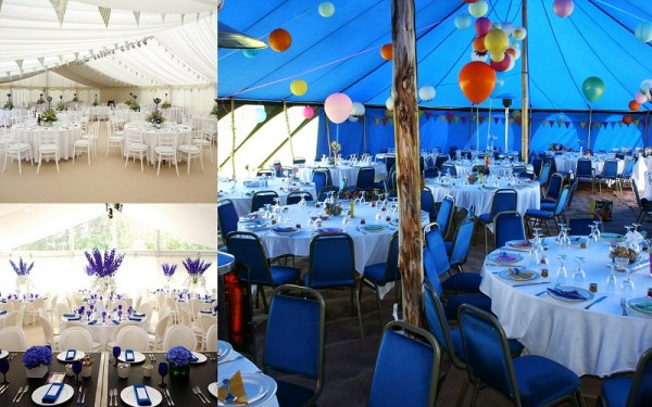 marquee-wedding-decoration
