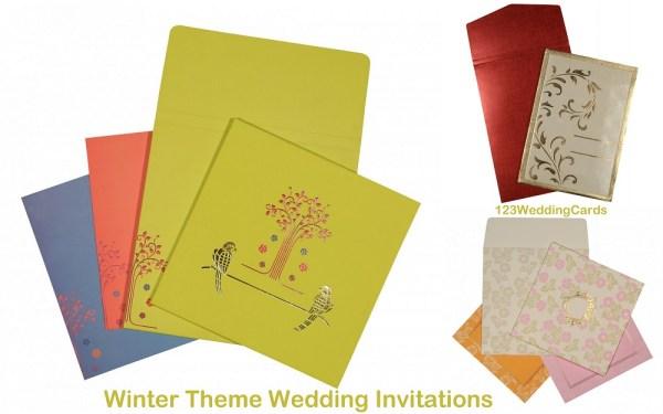 winter-theme-wedding-invitations-123weddingcards