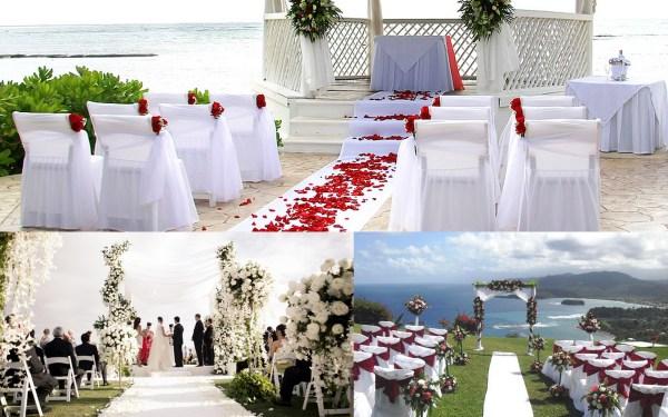 white-wedding-aisle-123weddingcards