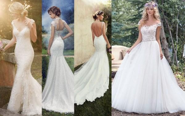 white-wedding-dresses-123weddingcards