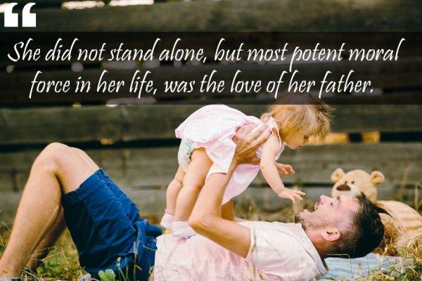 Fathers Day - 11- 123WeddingCards