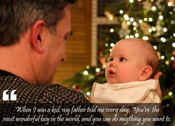 Fathers Day - 14- 123WeddingCards