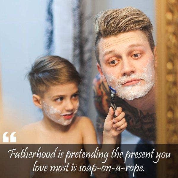 Fathers Day - 6- 123WeddingCards