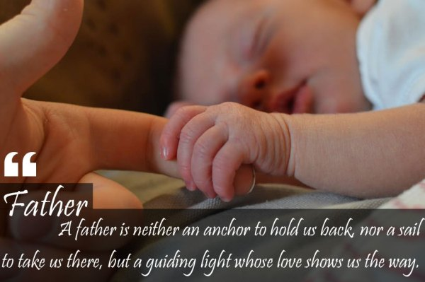 Fathers Day - 9- 123WeddingCards