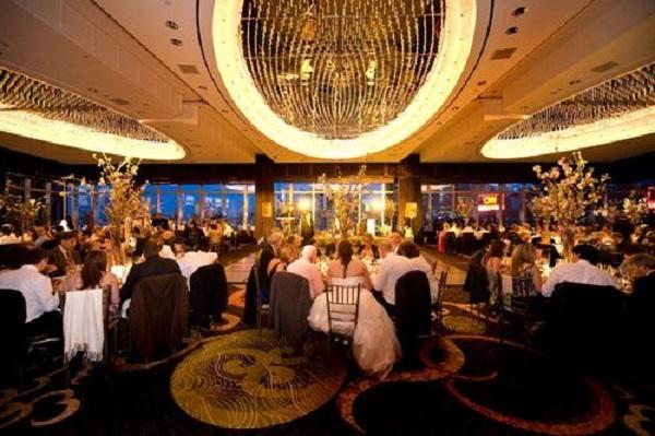 Mandarin-Oriental-Wedding-Venue-123WeddingCardsjpg