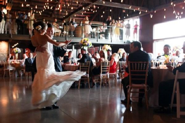 Saltwater-Farm-Vineyard-Wedding-123WeddingCards