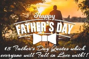 Father's Day 2017 - 123WeddingCards