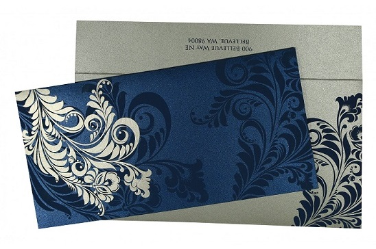 blue-shimmery-floral-themed-screen-printed-wedding-invitations-d-8259e_1
