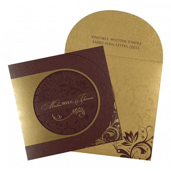purple-shimmery-paisley-themed-screen-printed-wedding-invitations-d-8264e_6