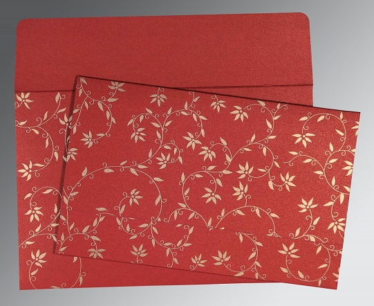 red-shimmery-floral-themed-screen-printed-wedding-invitations-d-8226g_2