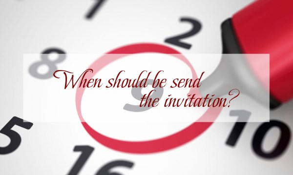 send-invitations