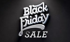 Black Friday Sale - 123WeddingCards