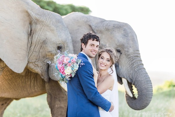 9 awesome wedding destinations around the globe suggest by 123WeddingCards