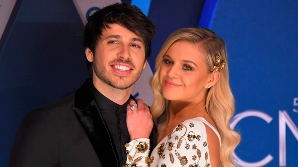 kelsea-ballerini-morgan-evans-wedding