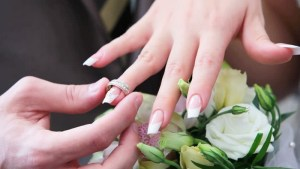 Are you got engaged Here Are 10 Things You Can Wait to Do