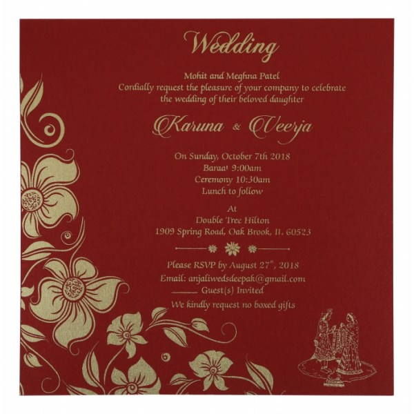 pink-shimmery-floral-themed-foil-stamped-wedding-invitations-in-1793_3