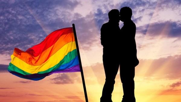 Rainbow of Love All the Wedding Details about LBTQIA Weddings
