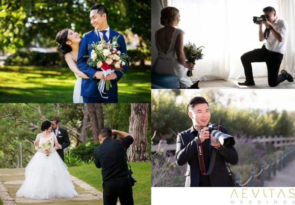 AevitasWeddings