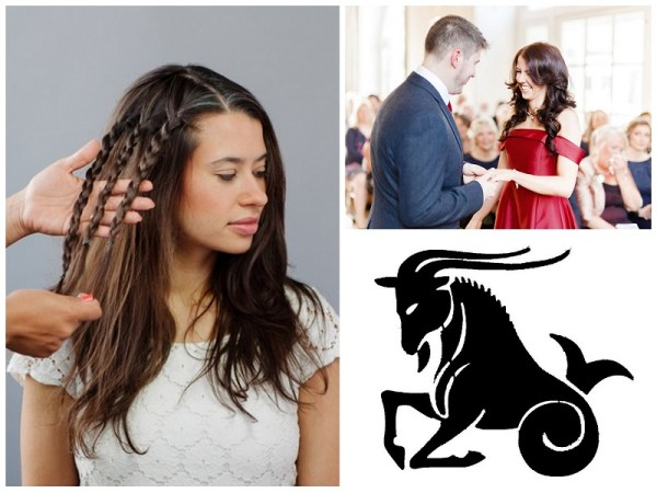 Capricorn-Traditional wedding-123WeddingCards