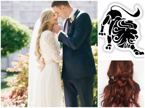 Leo-King style wedding-123WeddingCards