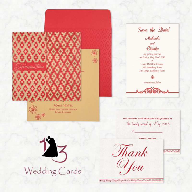 123 Greetings Wedding Invitation Cards August 2018 Deals