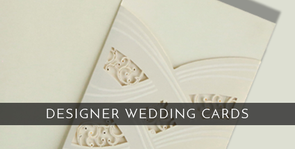 How To Create Indian Wedding Invitations