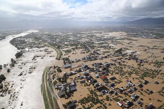 「台風19号被害」の画像検索結果