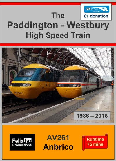 av261_paddington_advert