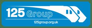 125 Group Logo