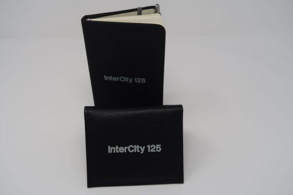 IC125 Bundle Image