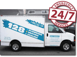 Plumber and Plumbing Service Wakefield MA