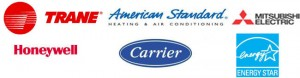 Air Conditioning Services Andover MA