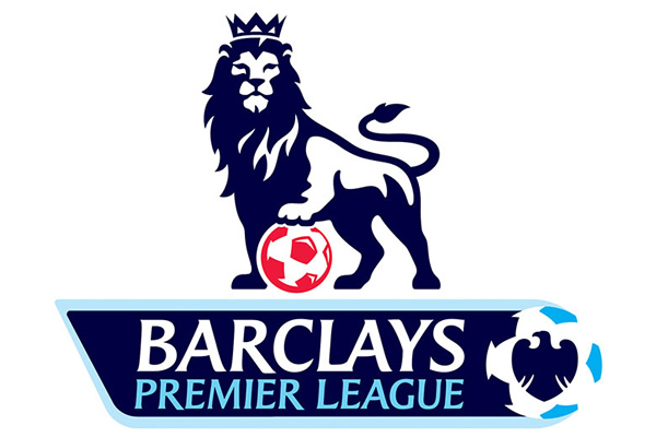 Online betting english premier league vernons betting review