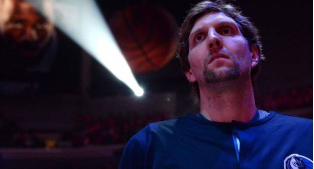 Dallas-Mavericks-re-signed-13-NBA-All-Star-Dirk-Nowitzki