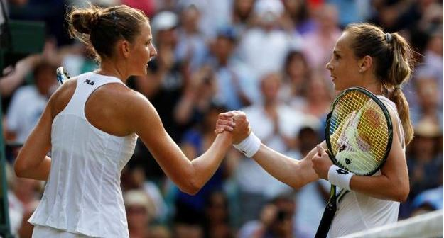 Karolina-Pliskova-suffered-shock-defeat-to-Magdalena-Rybarikova