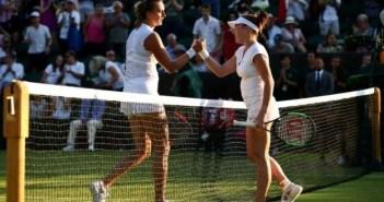 Petra-Kvitova-outplayed-by-Madison-Brengle-at-Wimbledon