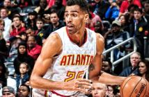 Utah-Jazz-officially-signed-11-year-NBA-veteran-Thabo-Sefolosha